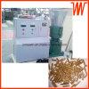 Pellets de madeira de alta qualidade Máquina / moinho de péletes de Fase Única