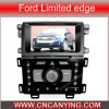 Special Panel Suitable for Ford Edge (CY-9983)