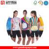 Fashion Garment를 위한 승화 Paper Transfer Printing