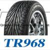 O pneu do carro Tr968 Pneu triângulo