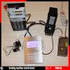 Mdb Interfaceの販売Machine Control Board Controller Mainboards