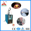 Apparecchio di riscaldamento semi conduttore ad alta frequenza di induzione (JL)