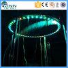 Fabrikmäßig hergestellter Wasser-Drucker-Digital-Wasserfall-Wasser-Bildschirm-Brunnen
