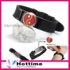Neues Golf-magnetisches Silikon-Armband