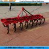 Ts3zt-3.0 el modelo de tractor compacto para el cultivador de la primavera de 100 CV Tractor