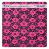 Ripstop de nylon Fabric, Nailon Lace, Nylon Fabric para Dress (CY-DN0003)