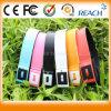 De kleurrijke Hoofdtelefoons Bluetooth van de Hoofdtelefoon van Bluetooth van Sporten Goedkope Stereo