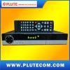 T2 terrestre HD della ricevente FTA DVB di Digitahi