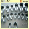Type cosse de l'usine DIN6899A de la Chine de câble cuivre de qualité