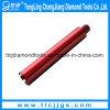 Bit delle mattonelle del diamante della Cina per le mattonelle di ceramica di perforazione