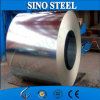 O zinco 100g do fabricante 0.15mm-0.3mm galvanizou a bobina de aço