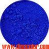 صبغ 15:0 زرقاء لأنّ بلاستيك