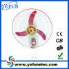 18 Ventilator van de Muur van de duim de Elektrische met het Blad van 3 Os (kb-1803)