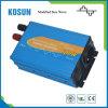 600W geänderter Sinus-Welle Gleichstrom-Wechselstrom-Inverter
