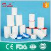 면 산화아연 고약, 의학 접착성 제품, 외과 테이프에 의하여 주문을 받아서 만들어지는 포장
