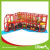 Jardín de la infancia Indoor Playground Children Indoor Play Games para Kids