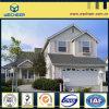 BV SGS에 의하여 증명서를 주는 가벼운 강철 Villa/House