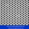 Metallplatten-/des Blatt-Preis-304/316L/321 perforierter Edelstahl