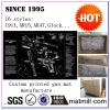 Pistola Cleaning Mat per Ar-15, lo Anti-Slip Design Mats per Gun Cleaning e Preparing per Police Supplies &Military