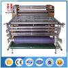 Rodillo para rodar la impresora de múltiples funciones del traspaso térmico