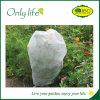 Onlylifeの工場高品質の園芸植物カバートマトカバー