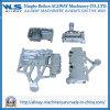 高圧鋳造物をダイカスト型自動Parts02/Castingsを停止しなさい