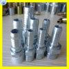mannelijke Hydraulische Montage 13013-16-16sp BSPT