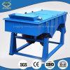 De grote Machine van de Zeef van de Bouw van de Capaciteit Lineaire Trillende voor het Onderzoek van het Zand van de Steen (dzsf1030-4)