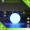 Swimming Poll를 위한 LED Outdoor Ball Lights Color Change