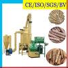 Biofuel 6mm Wood Pellet Making Production Line Plant Press Machine