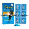 캡슐 (MJ40)를 체중을 줄이는 최신 판매 Paiyou