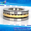 A&F Ball Thrust Ball Bearing Thrust Ball 51368m Bearings