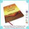 Color Printing for Catalog/ Softcover Book Printing/ Printer of Magazine