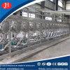 De Machine van het Aardappelzetmeel van het Zetmeel van de Was van de Hydrocycloon van China Facotry