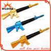 새로운 디자인 공짜 (DP0500)를 위한 선전용 참신 전자총 펜