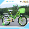 Vélo en gros de formation à la sécurité de bon marché 12 14 16 gosses pour la fille