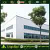 Almacén prefabricado de la estructura de acero en los UAE--ISO9001: 2008