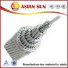 33 Kv de cable eléctrico desnudo ACSR ACSR Conductor