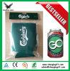 De hete Koker van de Fles van het Bier van het Neopreen van de Verkoop Promotie, Fles Koozie