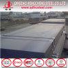 ASTM A588 A242 날씨 저항하는 Corten 강철 플레이트