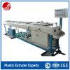 Ligne d'extrusion de pipe de transmission de PVC en vente de fabrication