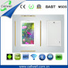 PC Android de 7inch MID 3G Tablet 4.2 Mtk6572 1024*600 com Good Price (M706)