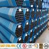 1/2-16 ERW Black Carbon Welded Steel Pipe