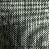 Nuovo cuoio del PVC dei punti per il sofà e la Automobile-Sede
