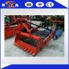 2 Moissonneuses batteuses pour tracteur 40-60HP (4U-2A)