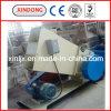 PC400 пластмасс Дробилки для ПВХ труб