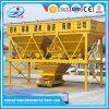 Jinshengの具体的な区分機械PLD1200