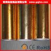 Fabricante profesional del papel pintado del PVC de la venta caliente 2017 en China