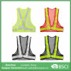 Hot Sale Outdoor Warning Traffic Construction Safety in Mesh