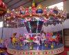 Bar-12A LA CALIDAD Merry Go Round carrusel en venta en Beston